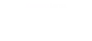 joe anthony attorney of the year