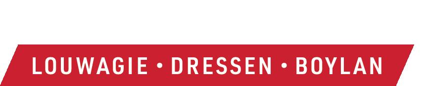 anthony ostlund logo