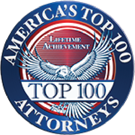 american-top-100