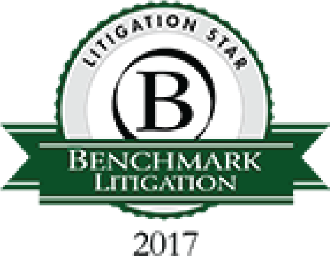 benchmark-litigation-2017