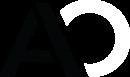 AO-logo-initials